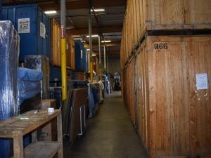 Prodigy Moving & Storage – Hawthorne, CA