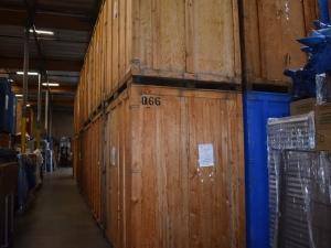 Prodigy Moving & Storage – Arcadia, CA