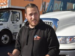 Prodigy Moving & Storage – La Canada Flintridge, CA