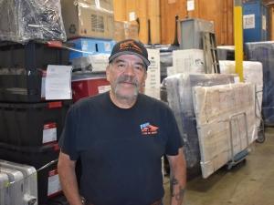 Prodigy Moving & Storage – La Verne, CA