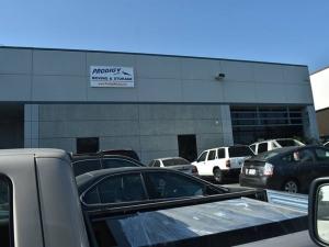 Prodigy Moving & Storage – Lakewood, CA