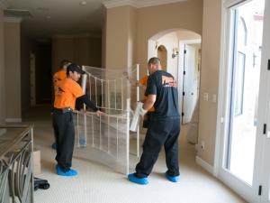 Prodigy Moving & Storage – Los Alamitos, CA