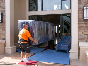 Prodigy Moving & Storage – Fullerton, CA